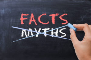 Do You Believe Any of These Common Myths About Digital Concrete X-Rays?